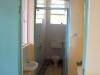 House Parent\'s Bathroom