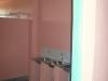 Girl\'s Bathroom Sinks