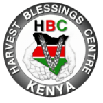 Harvest Blessings Centre ♥ Kenya